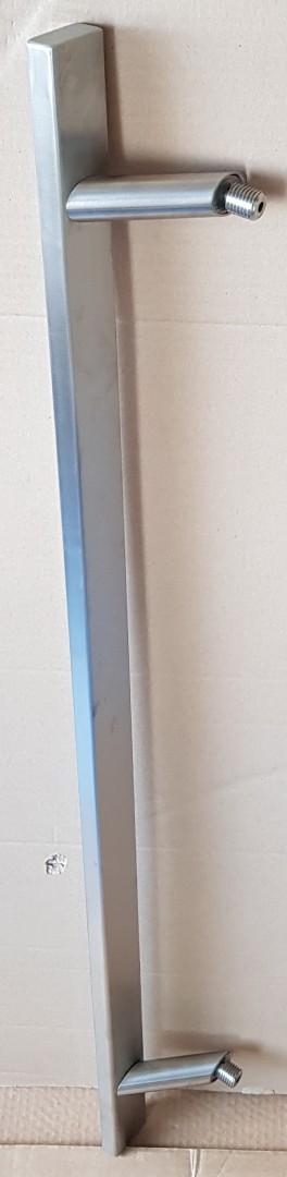 Fonas - Durų rankenos: DR020_50x20